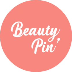 BeautyPin_circle